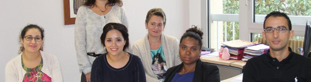 La CCI du TARN accompagne les candidats à la naturalisation grâce au TEF