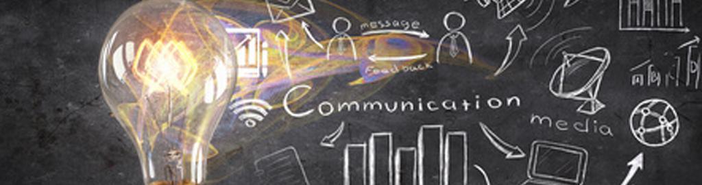 reussir ces supports de communication -formation cci tarn