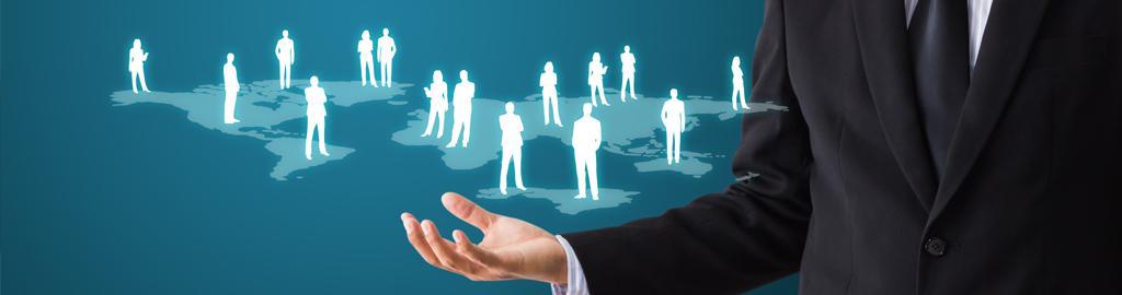 Formation commerce international : Sécuriser ses transactions à l'export - Pôle formation entreprise de la CCI du Tarn