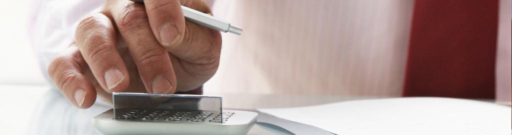 Formation comptabilité- Pôle formation entreprises - CCI Tarn