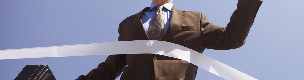 Vous êtes cadre dirigeant ou chef d'entreprise - Pôle formation entreprise - CCI Tarn