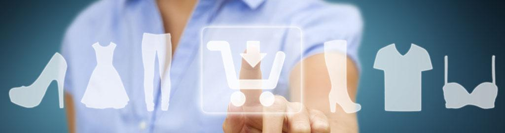 Formation webmarketing : réussir sa stratégie E-commerce - Pôle formation entreprise de la CCI du Tarn
