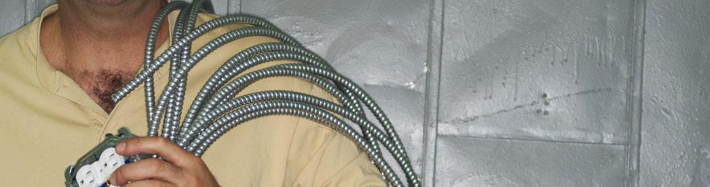 Stage  Habilitation électrique pour électricien - CCI Albi