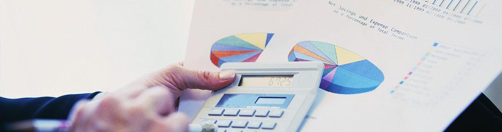 Formation commerce international : La TVA dans les échanges internationaux - Pôle formation entreprise - CCI Tarn