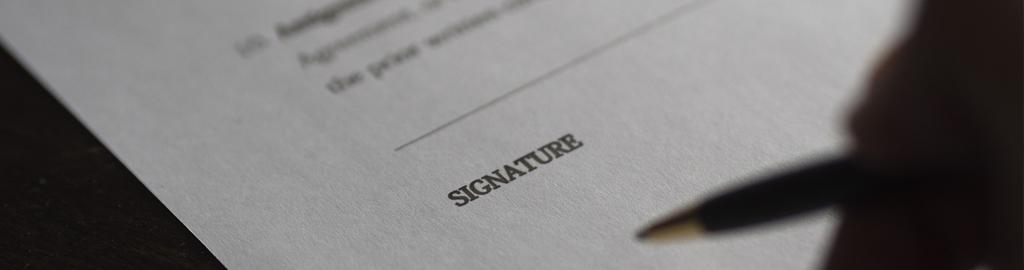 Fiabiliser le mandat et les annonces - Immobilier- Pole formation professionnelle CCI Tarn