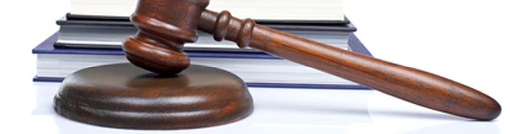 Formation Adapter l'actualité sociale et juridique à son activité - Pôle formation entreprise de la CCI du Tarn
