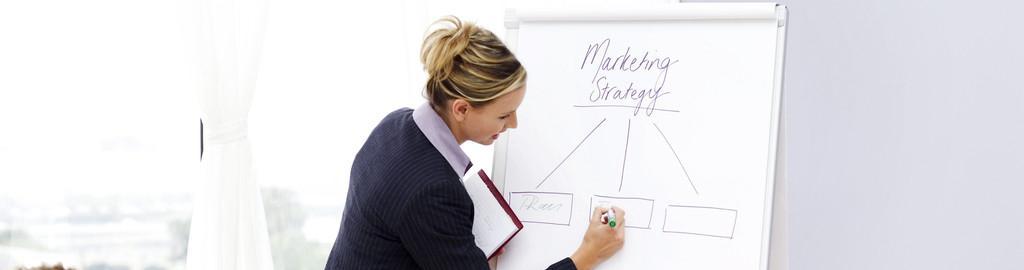 Techniques de vente et organisation commerciale  - Pôle formation entreprise - CCI Tarn