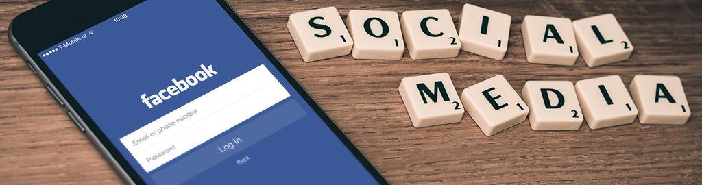 Formation Créer et animer un page Facebook pro - Pôle Formation Professionnelle Continue de la CCI du Tarn