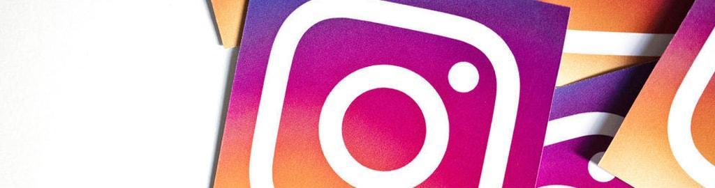 Formation Instagram pour les professionnels- Pôle Formation Professionnelle Continue de la CCI du Tarn