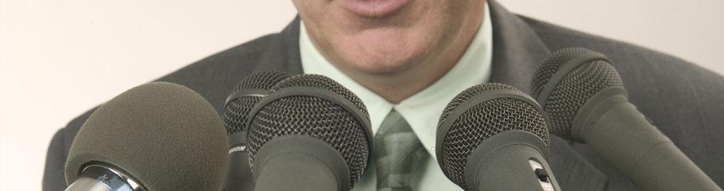 Prise de parole en public et animation de réunion - Pôle formation entreprise - CCI Tarn
