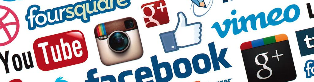 Formation savoir communiquer sur les réseaux sociaux, gérer son E-réputation - Pôle Formation Professionnelle Continue de la CCI du Tarn