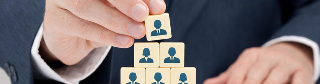 Formation  Secrétariat et Techniques Administratives : Gestion administrative du personnel - Pôle formation entreprise de la CCI du Tarn