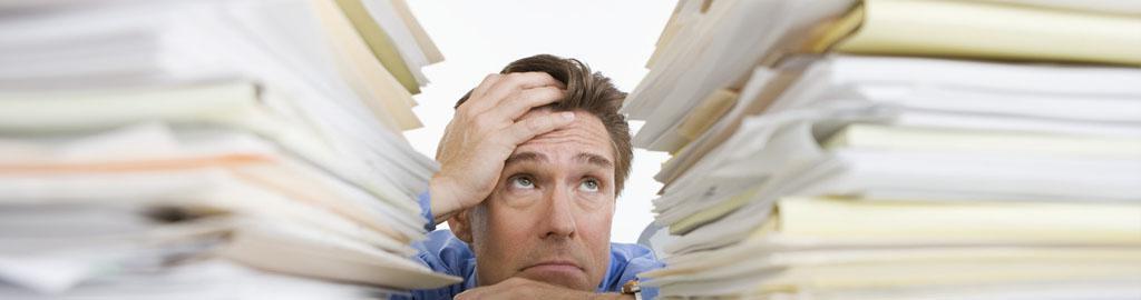 Formation gestion du stress et des émotions - Pôle formation entreprise - CCI Tarn