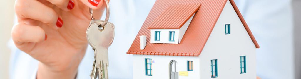 Formation transaction et négociation immobilière - Pôle formation entreprise - CCI Tarn