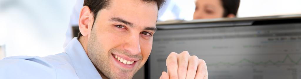 Formation Vendeur conseiller commercial - Pôle formation entreprise de la CCI du Tarn