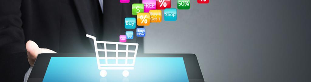 webmarketing    e