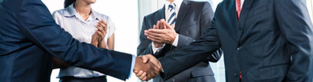 Formation commerce international :International Business Negotiations - Pôle formation entreprise de la CCI du Tarn