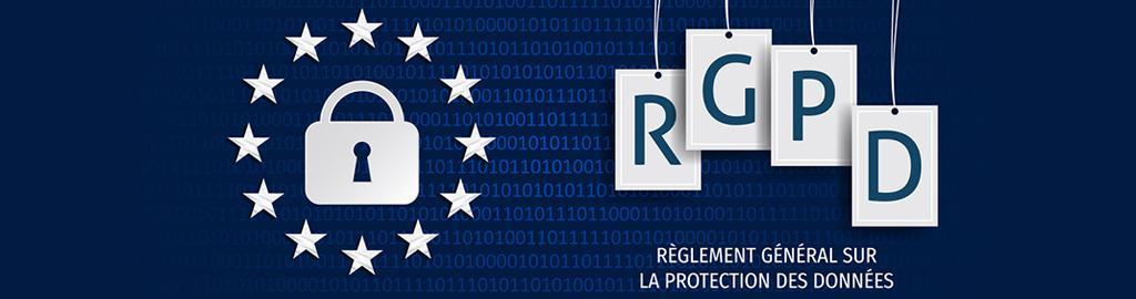 Formation mise en conformité RGPD - Pôle formation entreprise - CCI Tarn