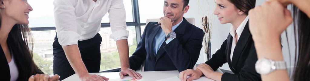 Le pôle formation entreprises vous propose des formations sur-mesure