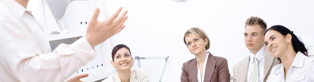 Découvrez l'offre de formation du pôle de formation entreprise de la CCI du Tarn
