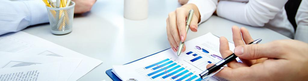 Formations longues pour demandeurs d'emploi  - Pôle formation entreprise - CCI Tarn