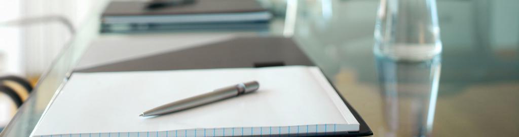 Dispositifs et financements de formations - Pôle formation entreprises de la CCI Tarn