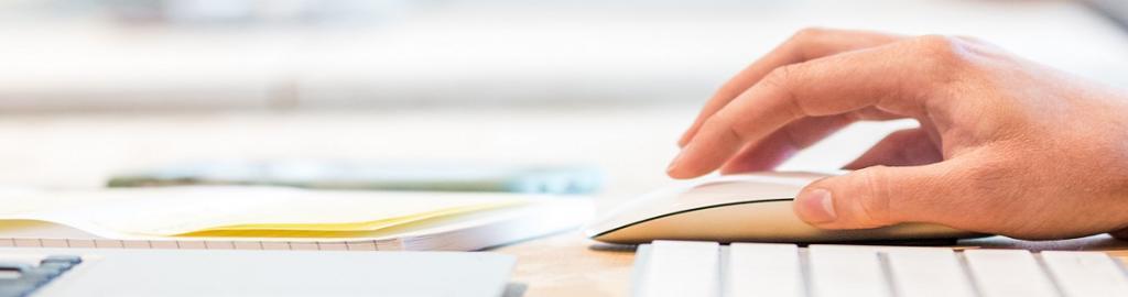 Excel - 100 % en distanciel - Visio + E-Learning