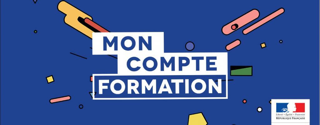 moncomptedeformation.gouv.fr