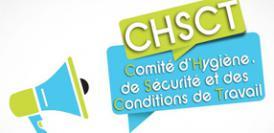 Le droit à la Formation des membres des CHSCT -  Pôle formation entreprise de la CCI du Tarn