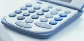 formation comptabilité initiation Pôle formation entreprises - CCI Tarn