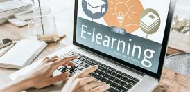 Excel - 100 % en distanciel - Visio + E-Learning