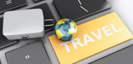 Formation E-tourisme et tourisme - Pôle Formation Entreprise de la CCI du Tarn