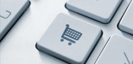 Site Internet et E-commerce - Pôle formation entreprises - CCI Tarn