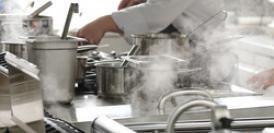 Formation risque sanitaire Hygiène Alimentaire - Méthode HACCP