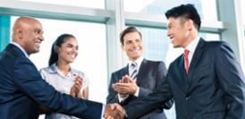Techniques de vente en Immobilier- Pole formation professionnelle CCI Tarn