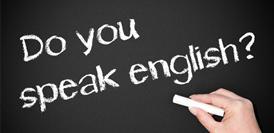 Les formations en langues étrangères du centre d'étude de langue de la CCI du Tarn