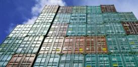 Formation logistique internationale - commerce international