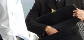 Opération la Mallette du Dirigeant - Pôle formation entreprises - CCI Tarn