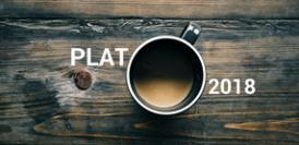Club et réseau d'entrepreneurs Plato Tarn
