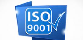 Formation évolution de la norme Iso 9001 V 2015