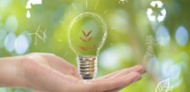 Devenir référent énergie en industrie - Module 1 - Pôle formation entreprises - CCI Tarn