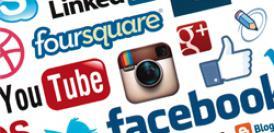 Formation savoir communiquer sur les réseaux sociaux, gérer son E-réputation - CCI Tarn