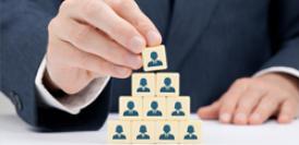 Formation gestion administrative du personnel