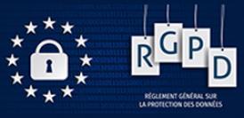 Formation mise en conformité RGPD