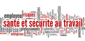 Stage Membres CSE - Pôle formation entreprises - CCI -Albi