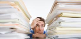 Formation gestion du stress et des émotions