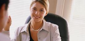 Formations Management et Ressources Humaines - Pôle formation entreprises de la CCI Tarn
