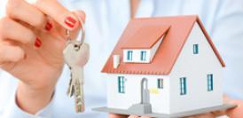 Transaction et négociation immobilière