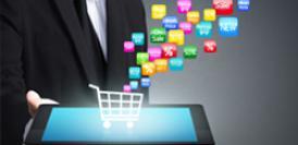 Formation E-commerce, Webmarketing et Réseaux sociaux du Pôle Formation Entreprise de la CCI du Tarn