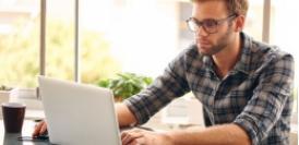 WORD Débutant : 100 % distanciel tutoré - Visio + E-Learning